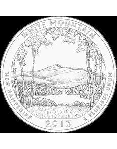 1_2013_white_mountain_nh_1