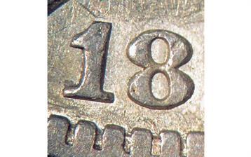 1_79s-v67-18-date