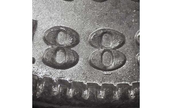 1_83cc-v5a-88-dash