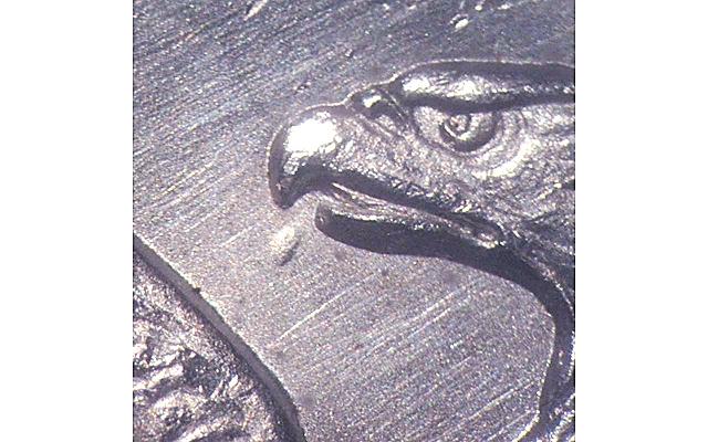 1_91cc-v3-spitting-eagle