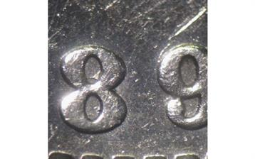 1_91o-v20-rpd-8