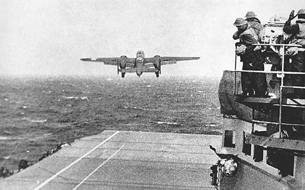 1_army_b-25_doolittle_raid