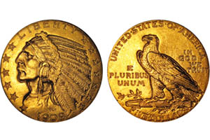 1_bad-1909-d-half-eagle_merged