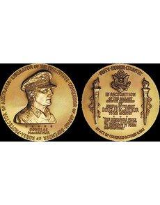 1_douglas_macarthur-medal_merged_1