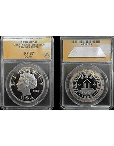 1_liberty_dollars_anacs_2013_merged_1