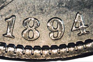 1_pic-27-1894