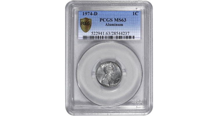 1a-1974-d-aluminum-cent-pcgs-ms-63-slab