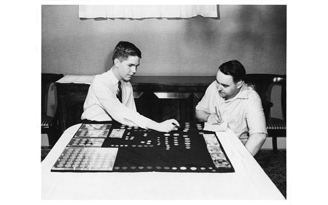 1a_bowers-qd-1956-newspaper-pic