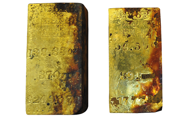 1a_ssca-gold-bars