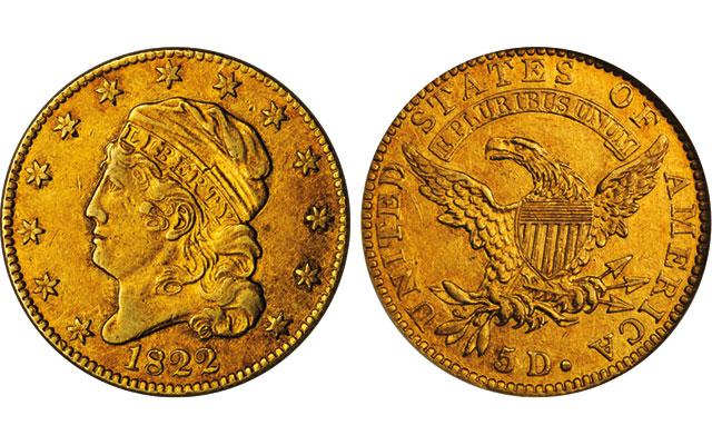 1c_sbg-1822-dollar5-pogue-eliasberg_merged