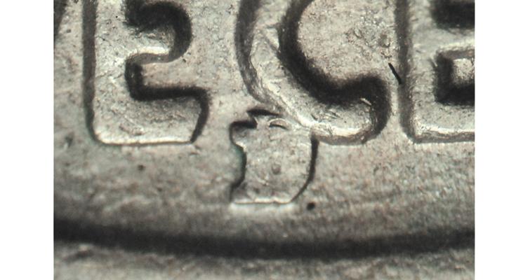 2-1915-d-5c-wrpm-001
