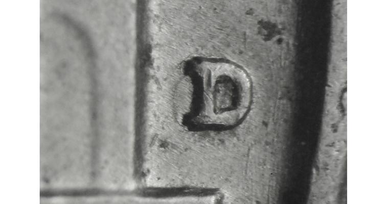 2-1940-d-5c-wrpm-002