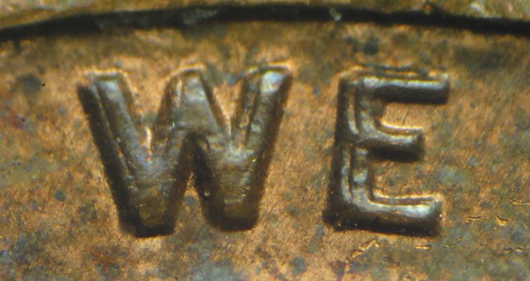 2-1983-1c-wddo-001