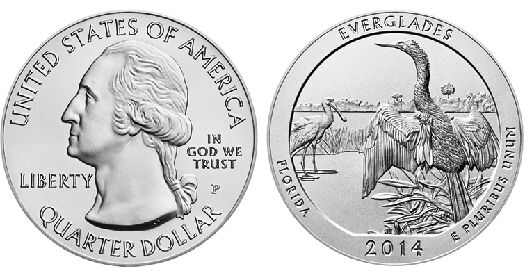 2-2014-p-five-ounce-silver-everglades-uncirculated-merged