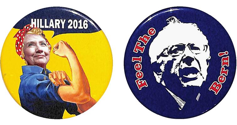 2-2016-hillary-sanders-merged