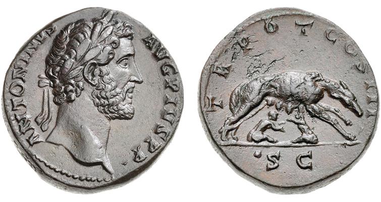 2-circa-138-to-161-antoninus-pius-brass-sestertius