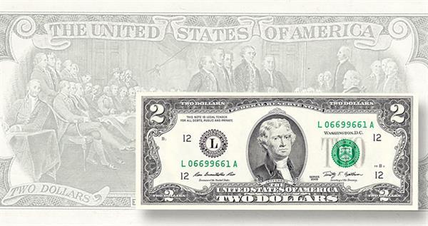 2-dollar-frn-lead