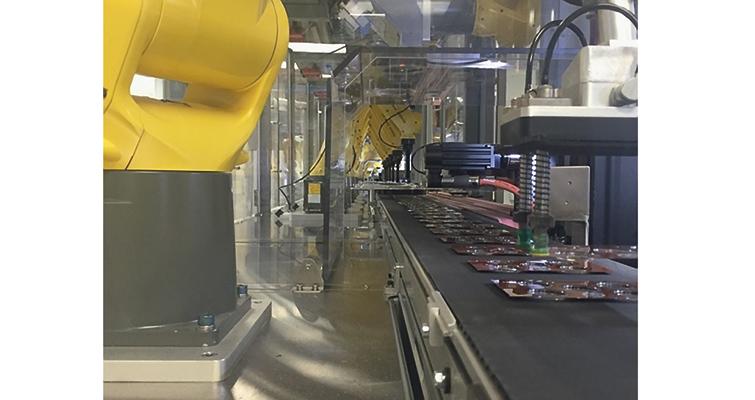 2-inserts-on-conveyor-belt