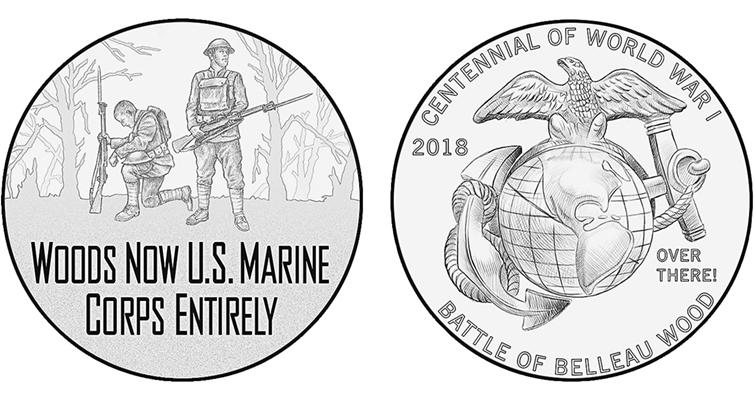2-ww1-centennial-marine-corps-medal-merged