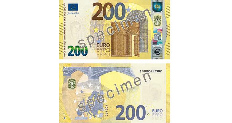 200-euro-europa