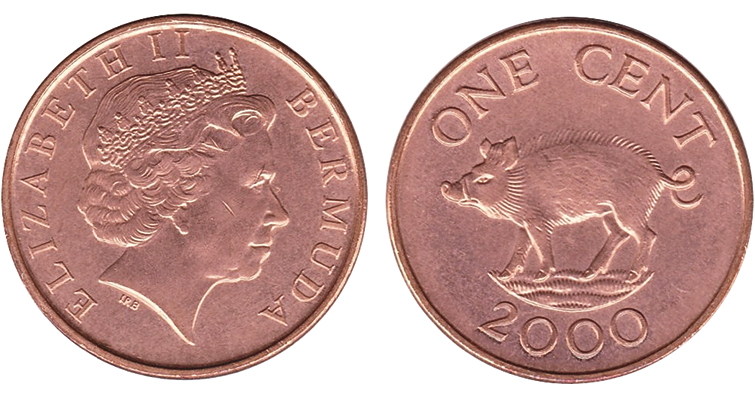 2000-bermuda-one-cent-coin