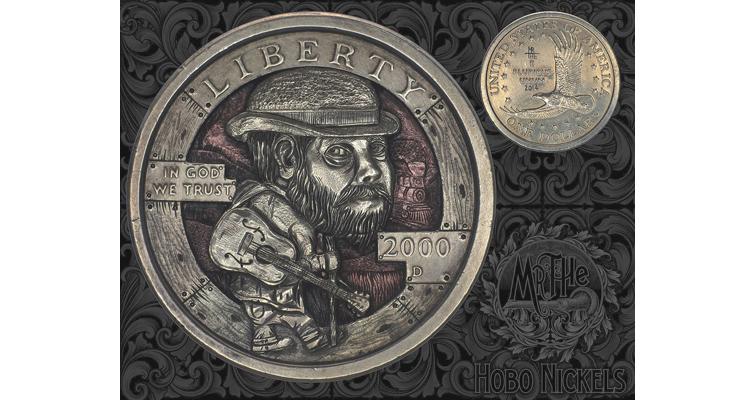 2000-d-sac-dollar