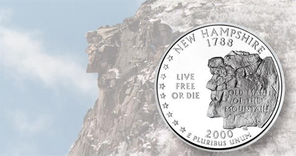 2000-new-hampshire-state-quarter