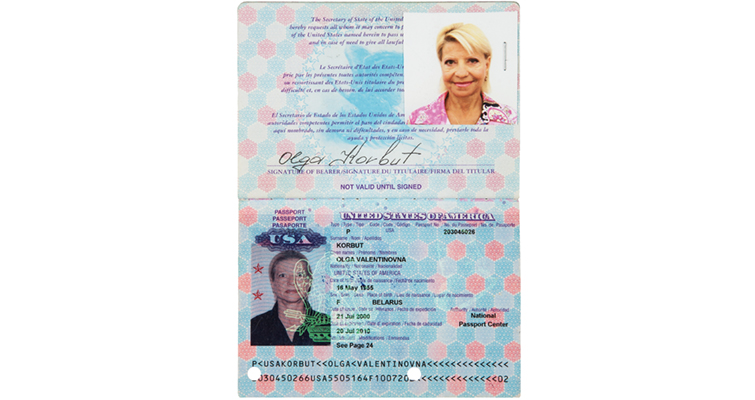 2000-olga-korbut-passport