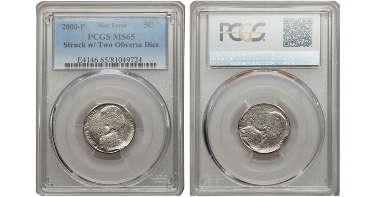 2000-p-two-headed-5-cent-holder-merged