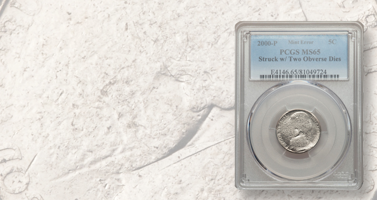 2000-p-two-headed-5-cent-lead
