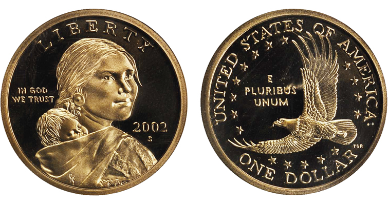 2000-S Proof Sacagawea SBG merged