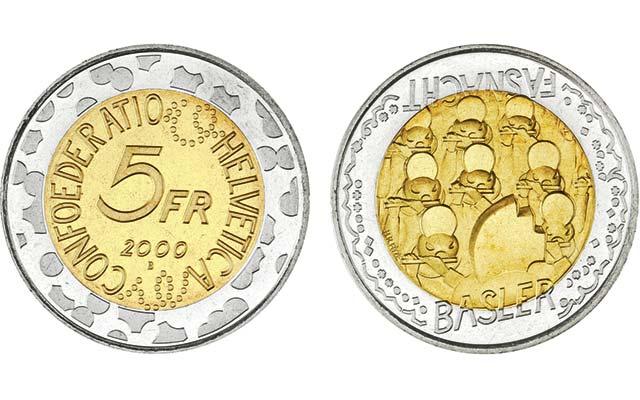 2000-switzerland-festival-5-francs