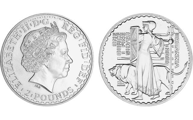 2001-uk-silver-britannia-bullion