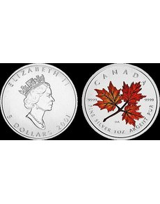 2001canadaautumnmapletogether
