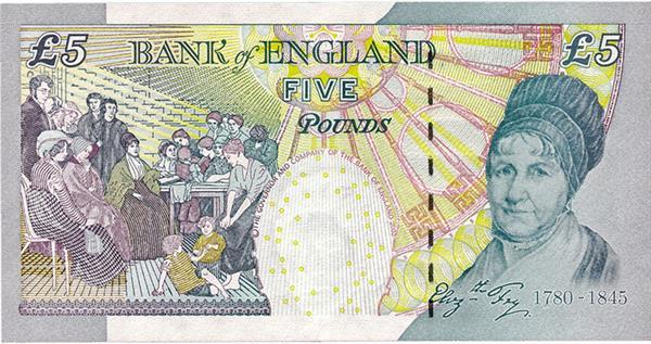 2002-2-pound-note-fry-back