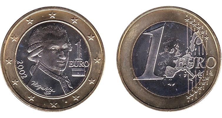 2002-austria-1-euro-coin