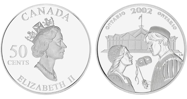 2002-canada-50-cents-shakespeare-festival-coin
