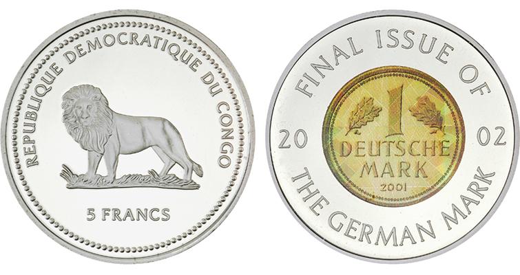 2002-congo-5-francs-german-farewell