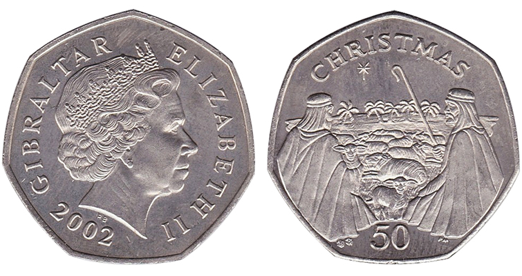 2002-gibraltar-christmas-50-penny-coin