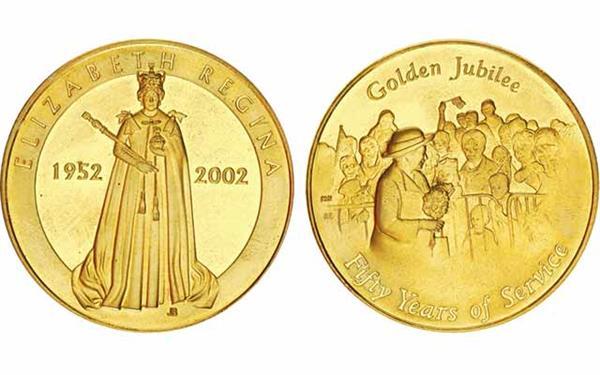 2002-queen-elizabeth-ii-diamond-jubilee-medal-merged