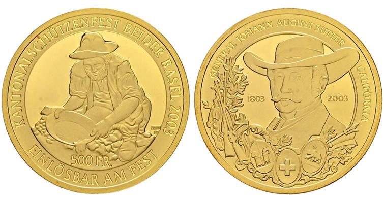 2003-basel-gold-swiss-500-francs-shooting-medal
