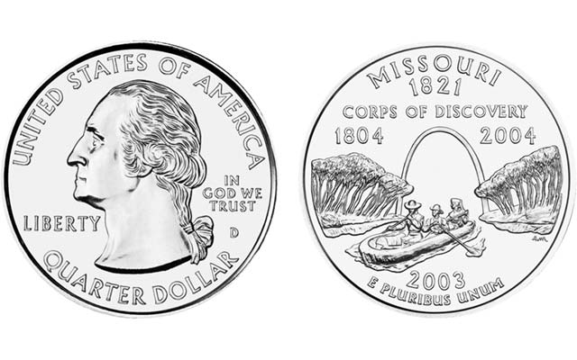 2003-missouri-state-quarter-dollar