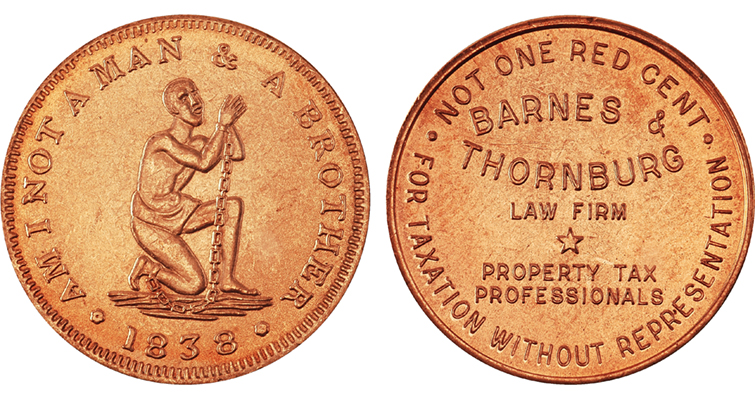 2004-barns-thornburg-token