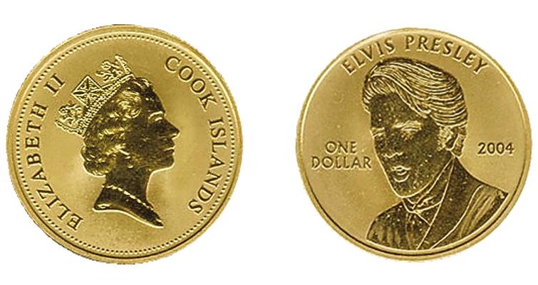 2004-cook-islands-elvis-dollar