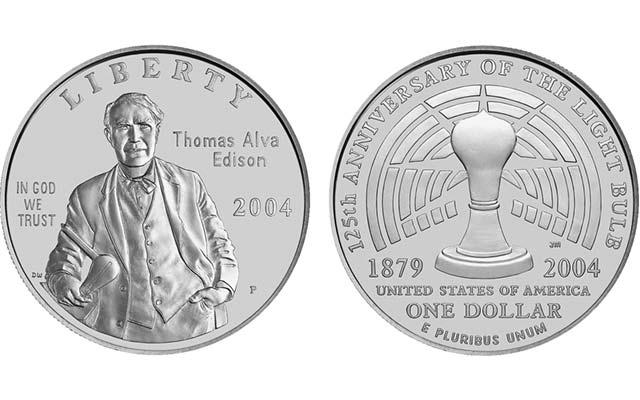 2004-edison-silver-dollar