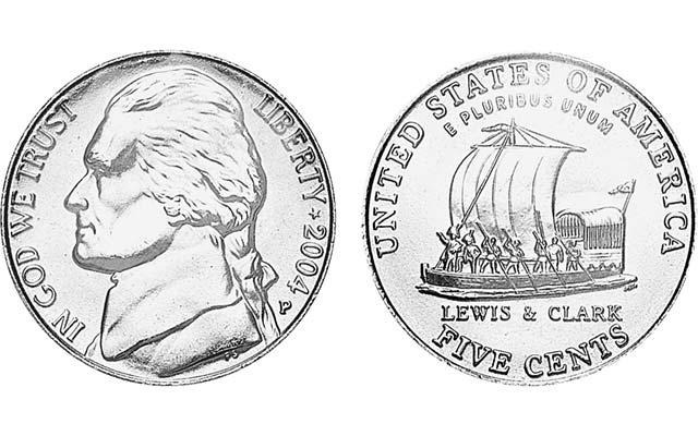 2004-jefferson-nickel