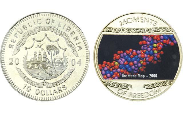2004-liberia-10-dna-coin