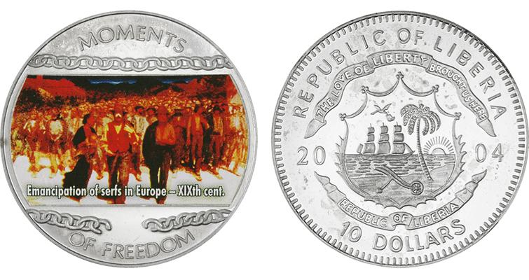 2004-liberia-10-dollar-slavery-coin
