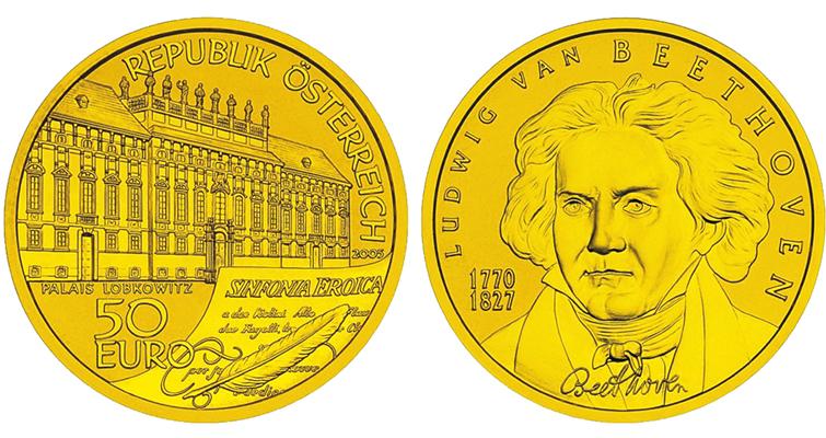 2005-austria-gold-50-euro-beethoven