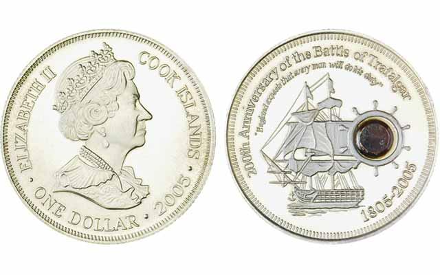 2005-cooks-island-dollar